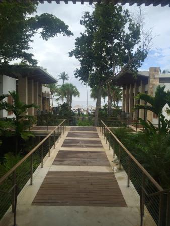 Dorado Beach A Ritz-Carlton Reserve Photo