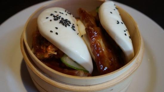 Bra orlando restauranger i asiatiskt l s omd men om for Ayothaya thai cuisine orlando fl