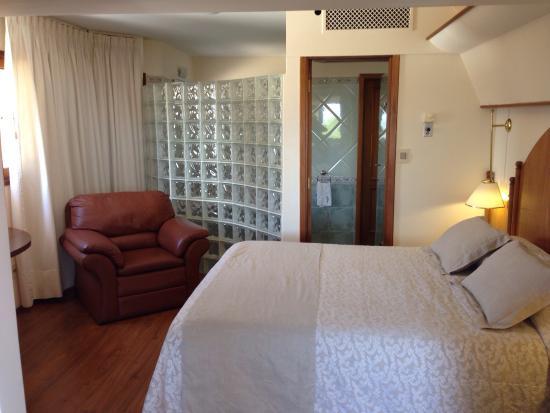 Hotel Remanso: photo1.jpg