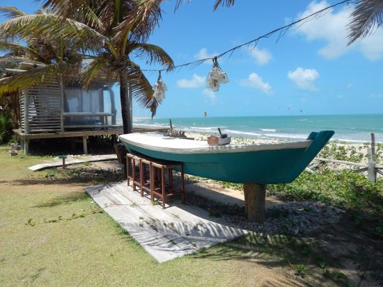 VillaMango Beach Bungalows: 4