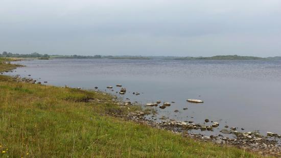 County Mayo, أيرلندا: The Bay