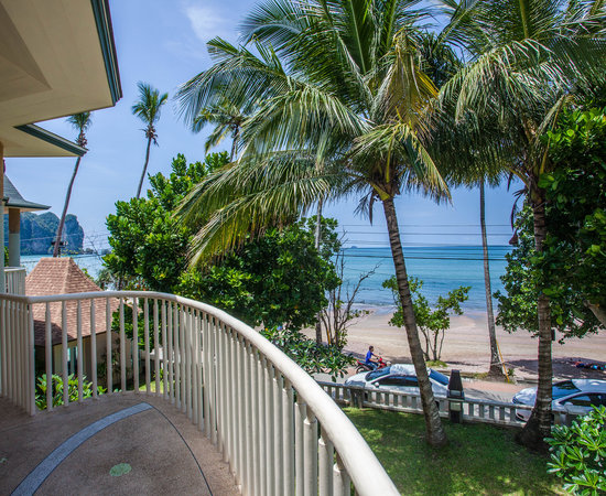 Golden Beach Resort Krabi Ao Nang Hotel Reviews Photos Rate Comparison Tripadvisor