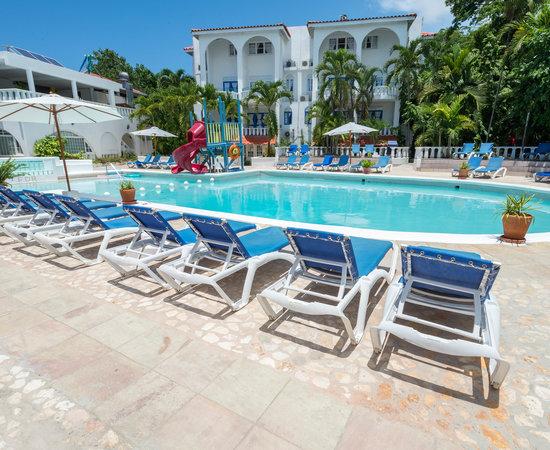 Franklyn D Resort Amp Spa Updated 2017 Prices Amp Resort