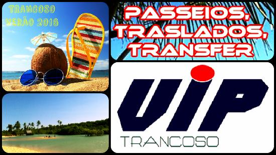 #transfer #passeios #translados #trancoso #viptrancoso #táxis