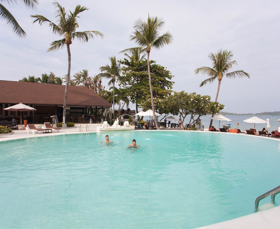 Iyara Beach Hotel And Plaza Tripadvisor
