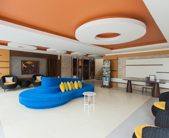 Iyara Beach Hotel And Plaza Tripadvisor