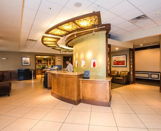 hyatt place colorado springs 104 1 1 4 updated. Black Bedroom Furniture Sets. Home Design Ideas