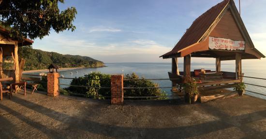 Lanta Top View Resort : photo0.jpg
