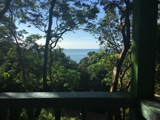 Lanta Top View Resort : photo2.jpg
