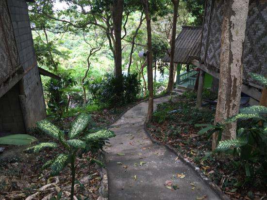 Lanta Top View Resort : photo6.jpg