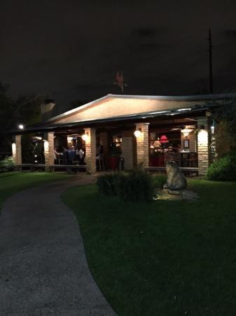 Veggie Burger - Picture of Chelsea\'s Kitchen, Phoenix - TripAdvisor