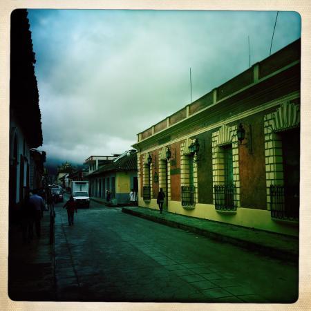 Hotel Casa Mexicana : photo4.jpg