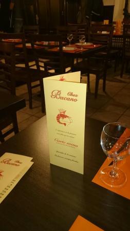 Chez Bacano : TA_IMG_20151120_192712_large.jpg