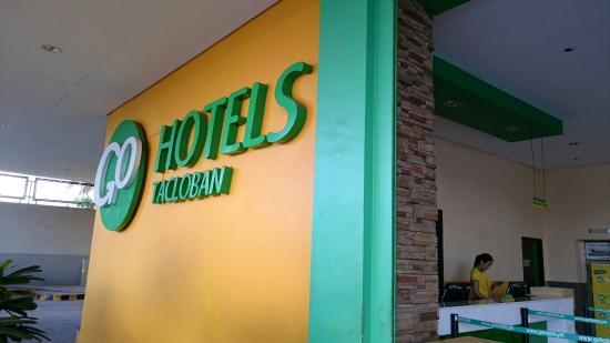 Go Hotels Tacloban: DSC_0095_large.jpg
