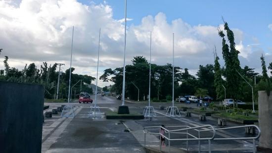 Leyte Province, Filipinas: DSC_0102_large.jpg
