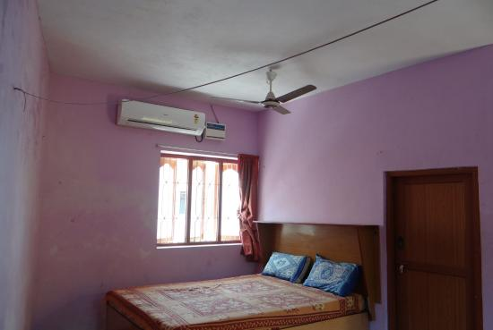 Bharath Guest House