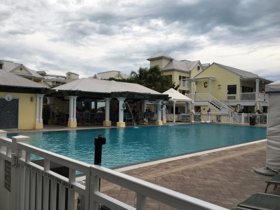Picture Of Southernmost Beach Resort Key