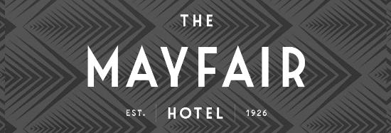 Historic Mayfair Hotel: The Mayfair Hotel