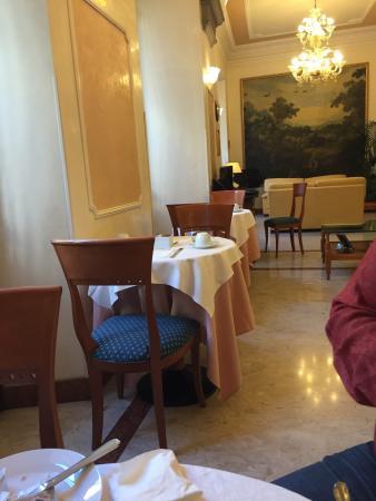 Strozzi Palace Hotel: photo0.jpg