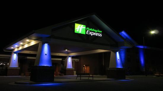 Photo of Hampton Inn West Jefferson