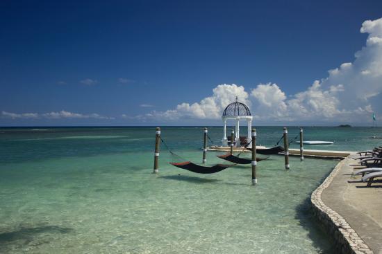 dark double shop blue caribbean crhdb on summer rope sales hammock hammocks crhr hot