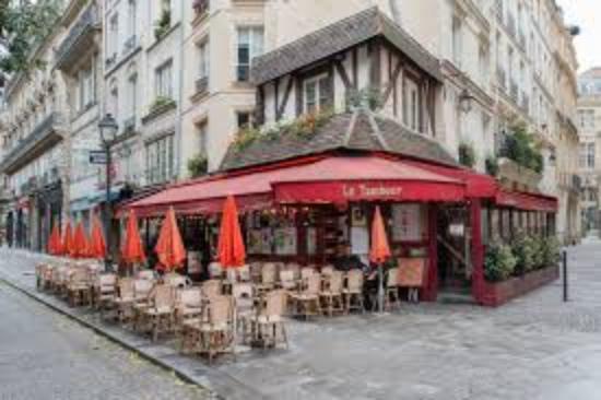 Ao redor picture of les halles paris tripadvisor - Magasin chatelet les halles ...