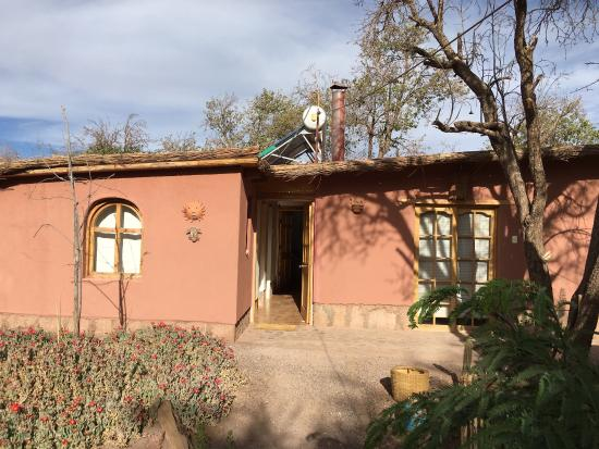 Rancho Quitapenas: photo2.jpg