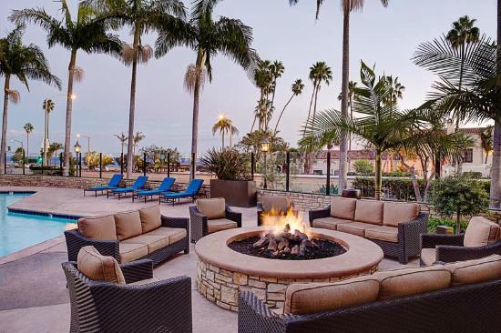 聖巴巴拉凱悅酒店照片