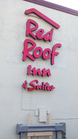 Red Roof Plus+ And Suites Naples: Red Roof Inn U0026 Suites En Naples, La