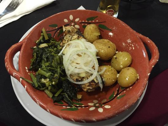 Restaurante Salmao: photo0.jpg