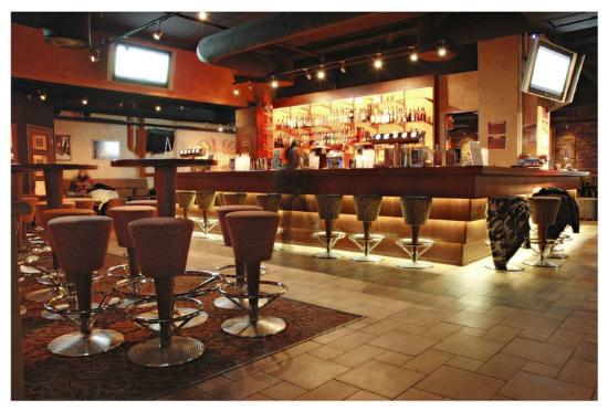 Bar Passion