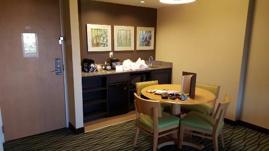 DoubleTree Suites by Hilton Orlando - Disney Springs Area Photo