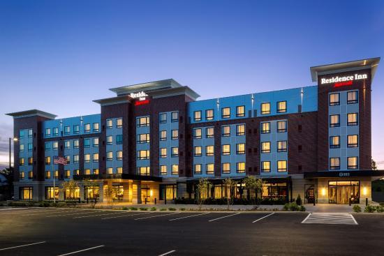 Bangor Casino Hotel