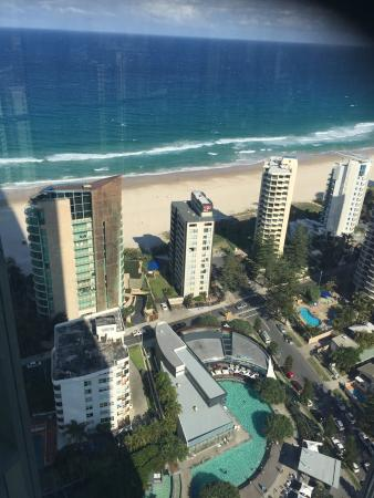 Couples Day Spa Gold Coast