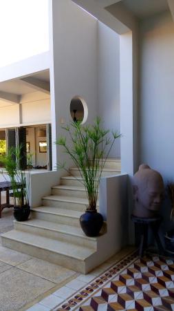 Bambu Battambang Hotel: IMG_20151119_100208_large.jpg