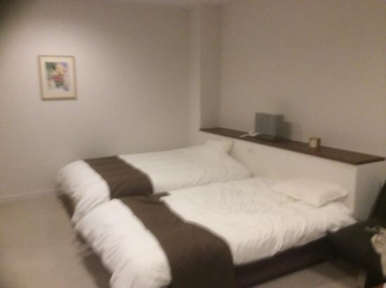 Guernsey Hotel & Resort
