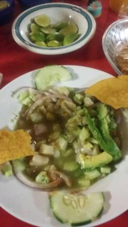 Mariscos Mocambo: IMG-20151120-WA0038_large.jpg