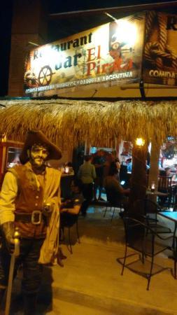 El Pirata : TA_IMG_20151120_214412_large.jpg