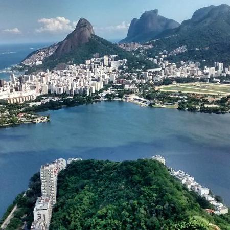 Rio4Fun
