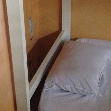 Centaur Inn Hotel: photo2.jpg