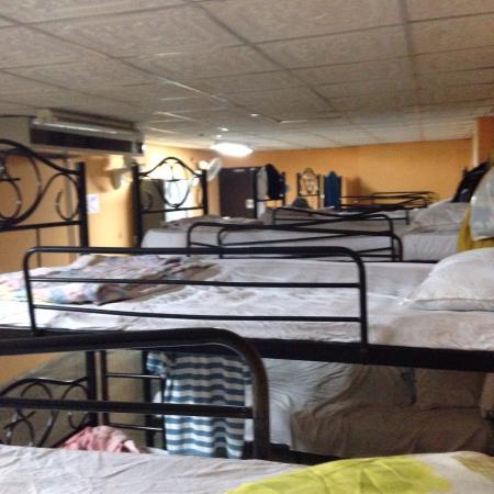 Centaur Inn Hotel: photo3.jpg