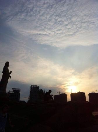 Shishi, الصين: photo0.jpg