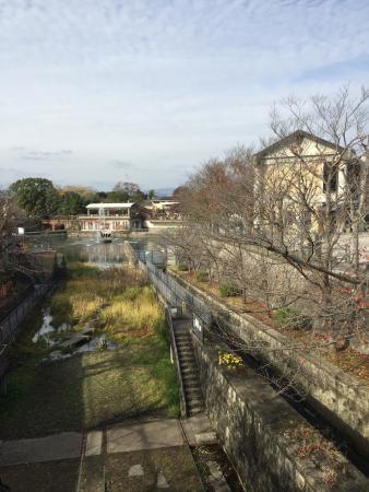 写真琵琶湖疏水記念館枚