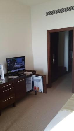 El Aurassi Hotel : 20151120_091603_large.jpg