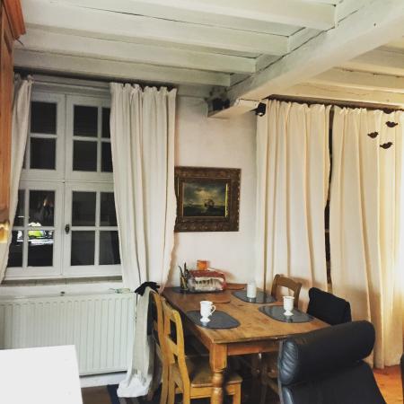 Koen & Annemiene Dieltens : photo0.jpg