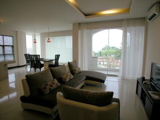 Hotel Alit U0026 39 S Beach  Sanur  Indonesi U00eb