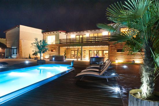 Sommer Residence Hotel & Spa