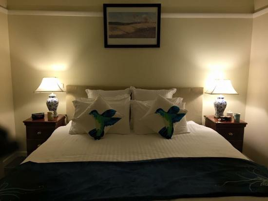Austin Rise Bed and Breakfast: photo0.jpg
