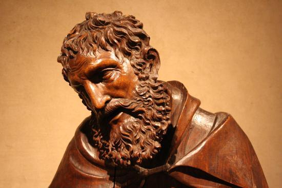 Museum of Applied Arts of Castello Sforzesco