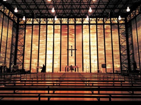 Piuskirche: IMG_20151115_113356_large.jpg